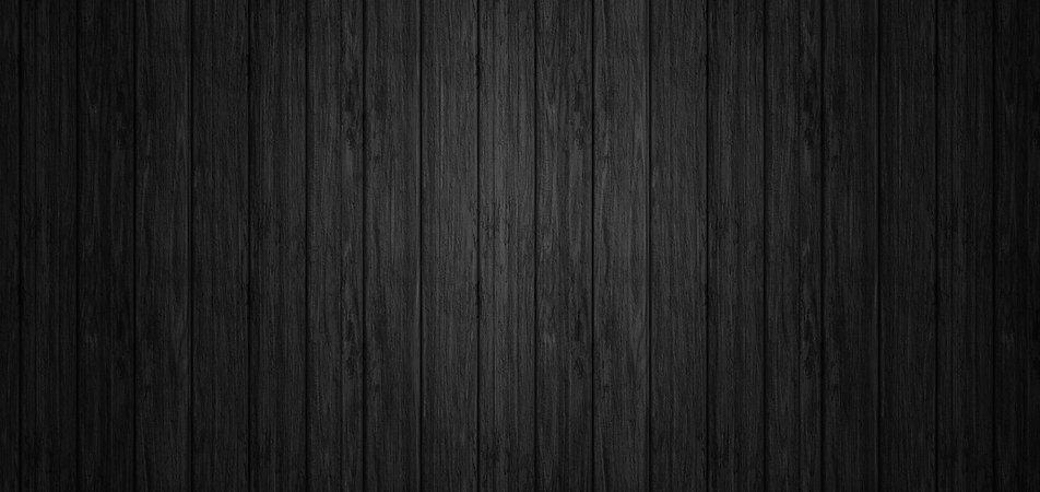 wood-1759566_1920 (1).jpg