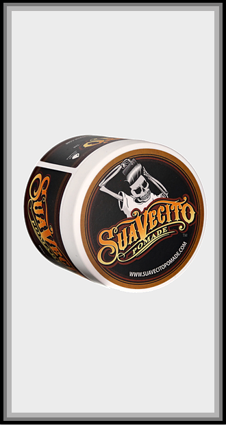 Original Hold Pomade