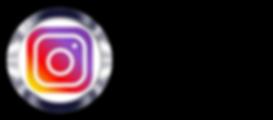 instagramblack.png