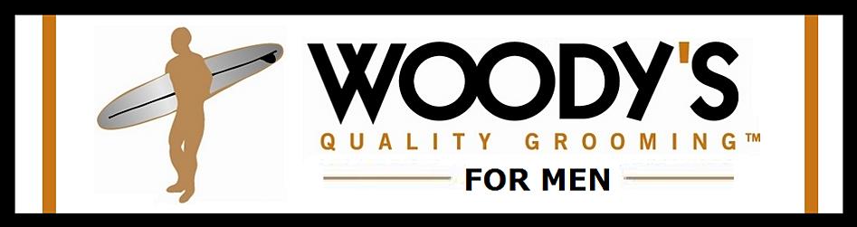 Imagini pentru banner woody's quality