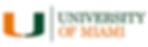 UM-logo1.PNG