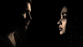 La peur des hommes après un trauma