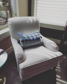 fd Chair white.jpg