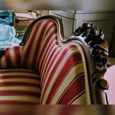 reupholstered antique love seat.jpg