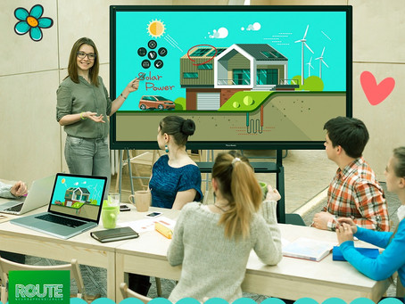 Como unir Tecnologia e Aprendizagem sem gerar distrações?