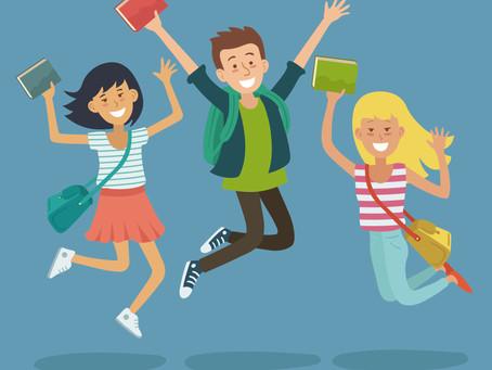 Você tem a atenção dos seus alunos em sala de aula?