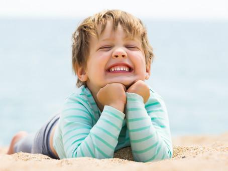 Intervenção psicopedagógica para ajudar crianças com o diagnóstico de TDAH