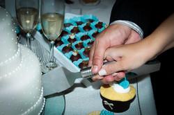 fotografia de casamento11