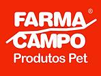 fcp_logo_vermelho.png
