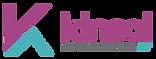 kinsol_logo_colorido.png