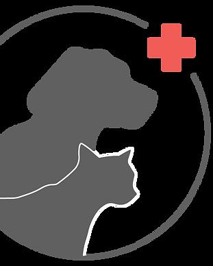 Animal Clinic Logo