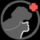 KheironVet - Profily Veterinářů a Certifikace