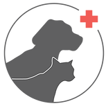 Logo Animal Clinic
