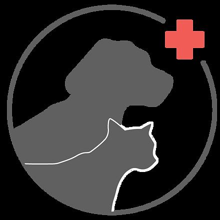 Logo Animal Clinic