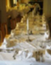 wedding-table-590821_1920.jpg