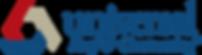 URC(sm)-logo_horizontal-1000px.png