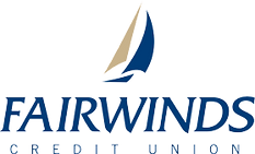 Fairwinds_Logo_small.png