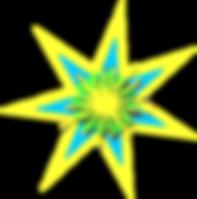 ConsultBOOM Star