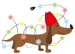 Christmasdog2.png