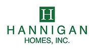 HH Logo 2_website_semi trans.png