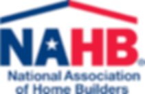 nahb-logo_with name.png