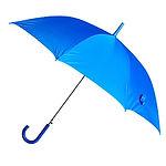 umbrella-accessory-air-autumn-thumbnail.