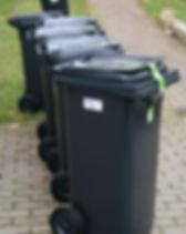 garbage-can-231874_1920.jpg