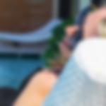 Screen Shot 2020-04-15 at 5.47.34 PM.png
