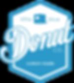 LittleBlueDonutCo_logo copy.png