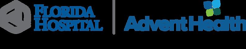 FH-AH-Logo.png