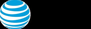 att_logo_large.png