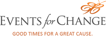 EFC-Logo-Tag-Final.png