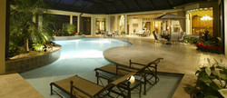 luxury-pool-at-night-with-sunshelf_edited