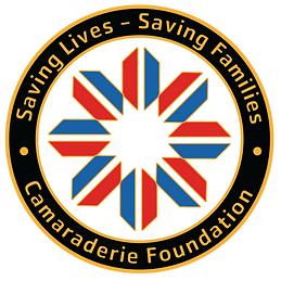 Saving_Lives_Saving_Familes_Coin (1).png