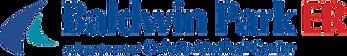 Baldwin_ER_OMC_Logo.png