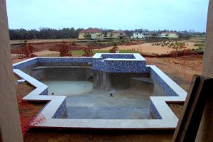 tile-process-300x200