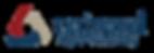 Universalroof logo.png