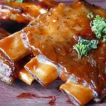 meat-1613793_1920.jpg