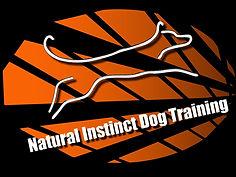 natural instinct dog training.jpg