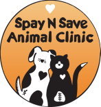 spay and save.png