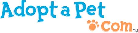 adoptapet.png