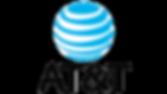 Color-ATT-Logo.png
