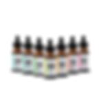 Screen Shot 2020-04-14 at 1.17.11 PM.png
