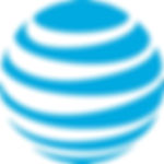12978-business-logo-ftq488mw6cs415803254