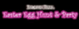 EASTER EGG HUNT HEADER_NOBKG851X315.png