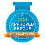 Approved-Rescue_Blue-Badge.png