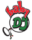baby-dj-logo.png