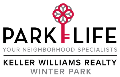Park Life Logo_2019 KW_Fin-01.png