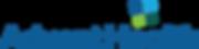 adventhealth_logo.png