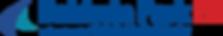 Baldwin_ER_OMC_Logo_4C.png
